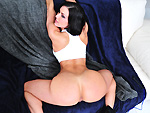 Pic of Assparade in Amazing Ass!