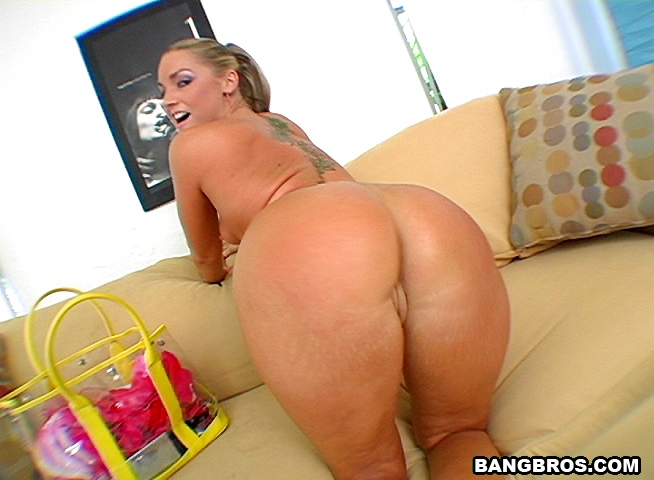Flower tucci preview free anal gallery