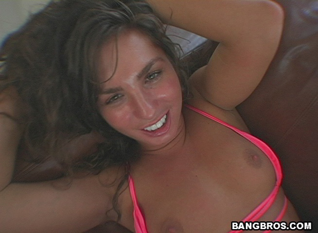 giant hole milf gifs