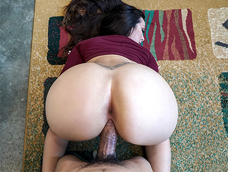 only shemale free hardcare pics
