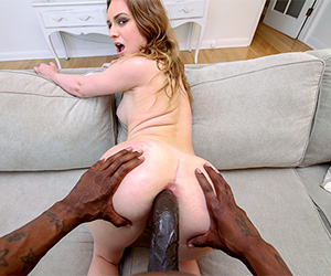 anal-with-45inch-ass-and-a-huge-black-cock