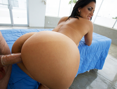 Mia Bang G Videos Bangbros Network The Official Site For Bangbros Network Videos