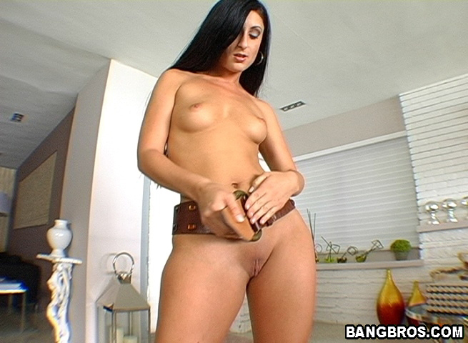 Tube8 army strong girl sex