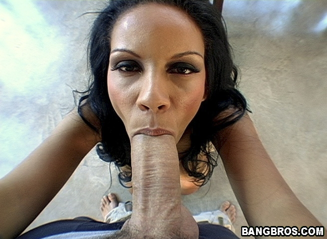 Fucked hard heiress elena