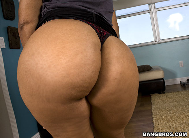 Latest Ass Parade Videos and Movies - Bang Bros