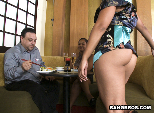 German PrivatAmateure and MyDirtyHobby Collection -