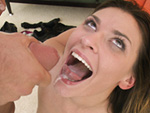 bigmouthfuls: Victoria Lawson can fuck!