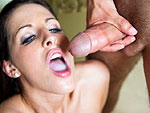 bigmouthfuls: Yes Please w/ Kortney Kane