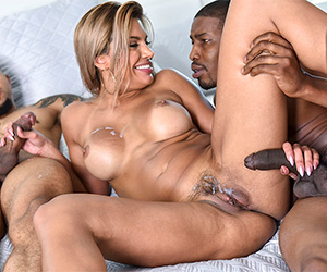 maid-takes-two-bbc-s