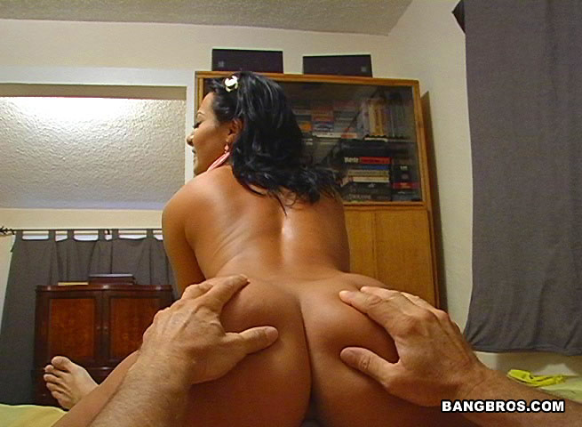 assparade-sandra-porn-sex-in-paris-porno