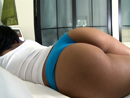 Elena Heiress Best Ass In The World